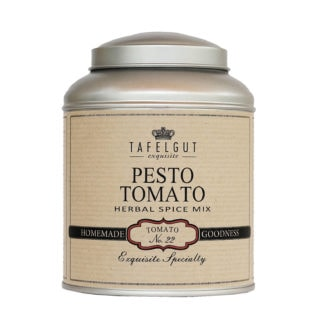 Pesto Tomato,medium large.2x.1470394309